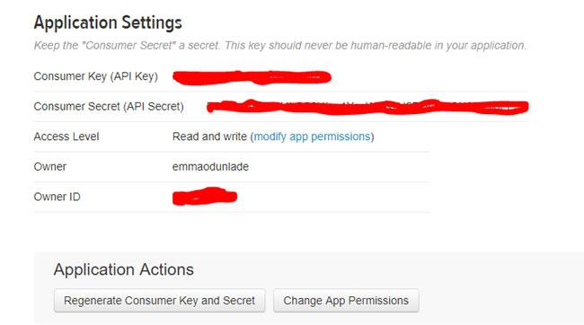 Формирование пользовательских пароля и ключа