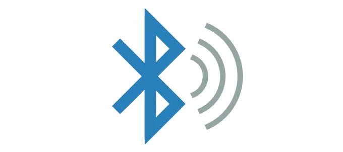 Для связи между частями проекта будет использоваться технология Bluetooth